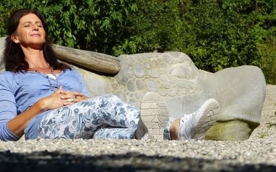 Top tips for reducing the symptoms of the menopause